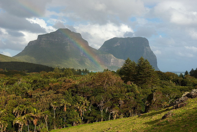 Lord Howe20080508 141915.jpg