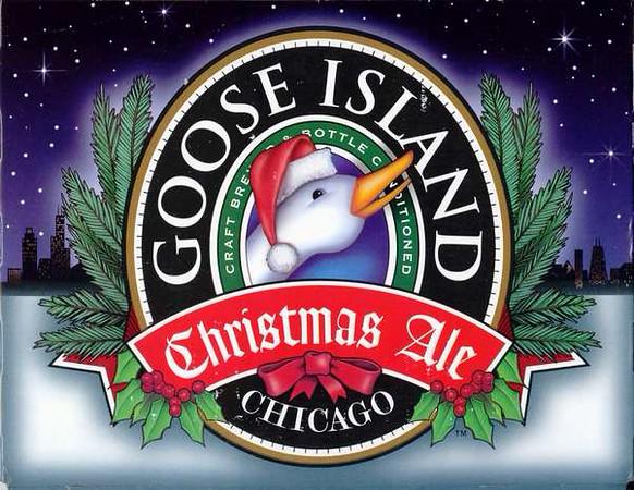 620_Goose_Island_Christmas_Ale.jpg