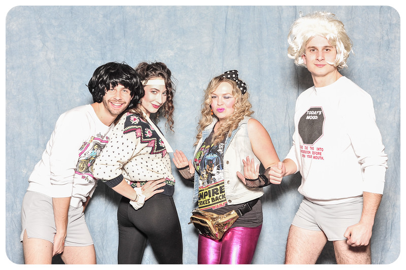 Sherrys-80s-Birthday-Photobooth-2.jpg