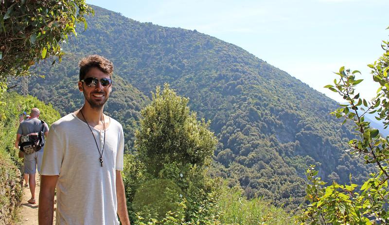 Italy-Cinque-Terre-Hiking-Blue-Path-Trail-12.JPG