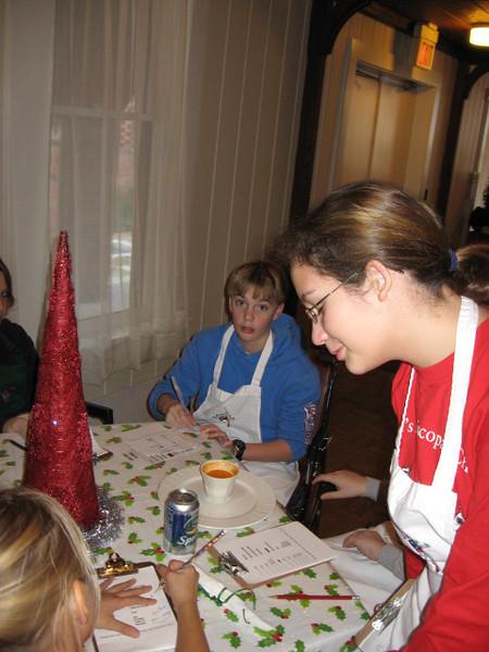 Tea Room 2006 019.jpg