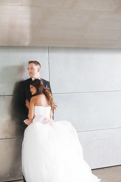 Le Cape Weddings_Bianca + Andrew Engagement-38.jpg