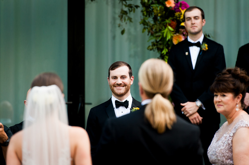 Erin-Tom-Wedding-376.jpg