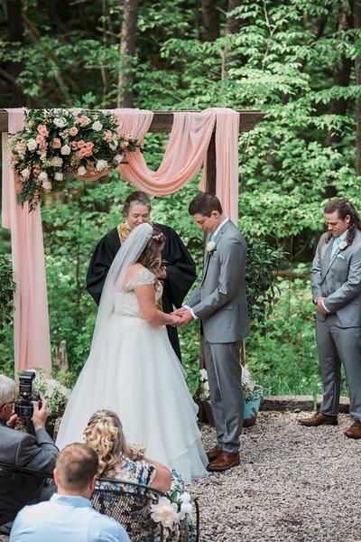 WeddingJS-196.jpg