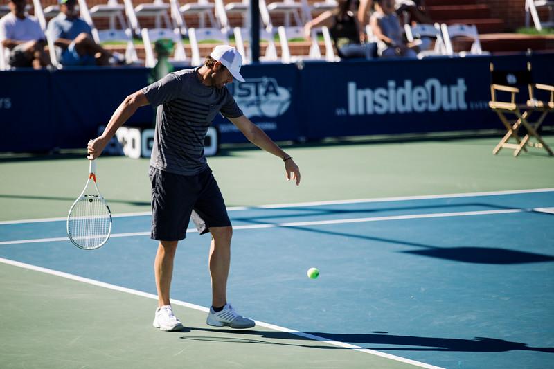 Tennis Exports -409.jpg
