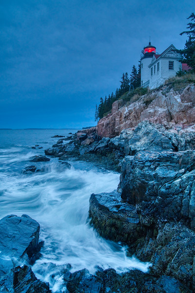 Acadia NP Fall 2019-48.jpg