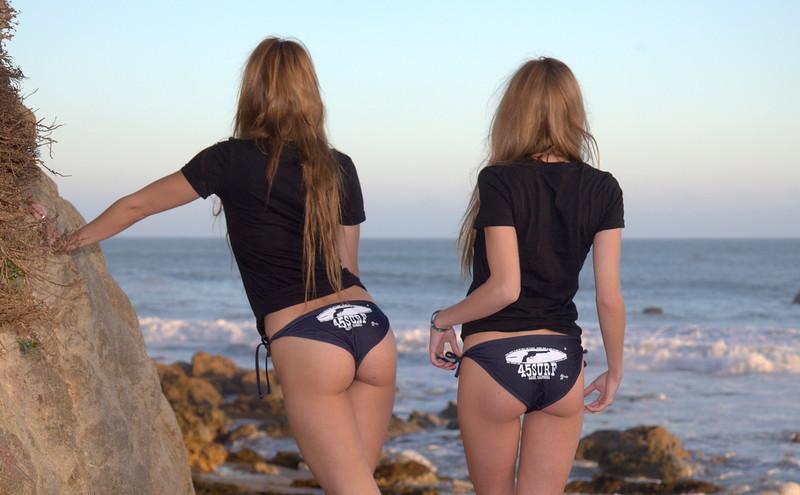45surf bikini model swimsuit model hot pretty beauty hot 45 surf 028,.,.best.book.,.jpg