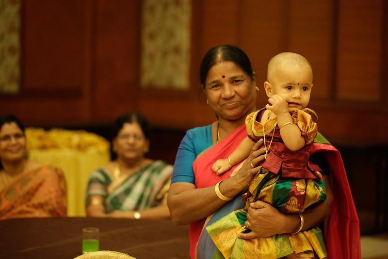 India2014-6537.jpg