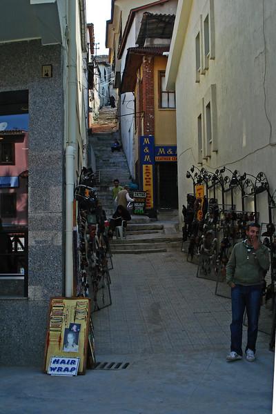 Kusadasi Street 1.jpg