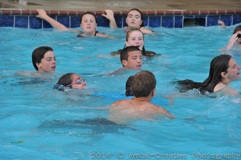 2014-05-30_ASCS_GraduationPoolParty@YorklynHockessinDE_39.jpg