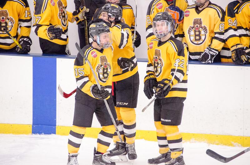 160213 Jr. Bruins Hockey (154).jpg