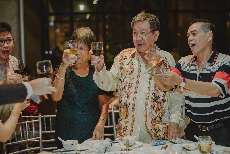 Dennis & Pooi Pooi Banquet-1013.jpg