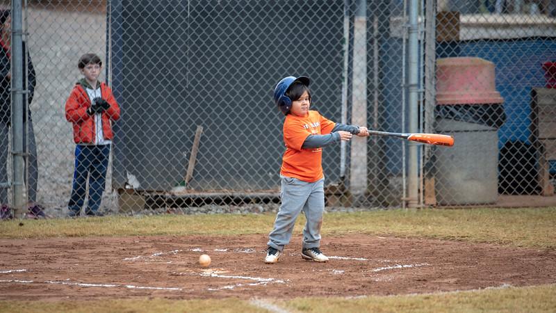 Will_Baseball-44.jpg