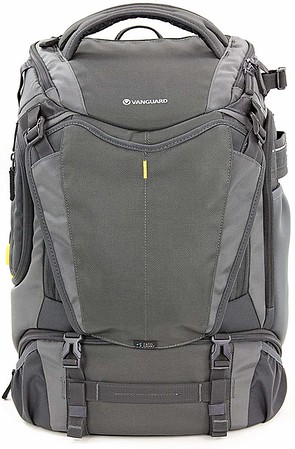 Best camera backpack for travel