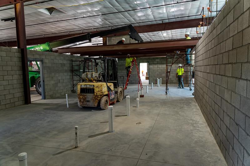 construction-06-16-2020-7-2.jpg