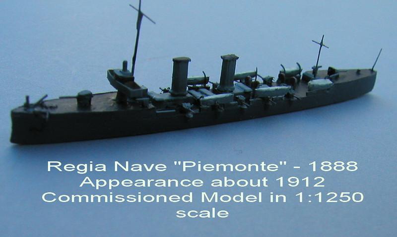 RN Piemonte-02.jpg