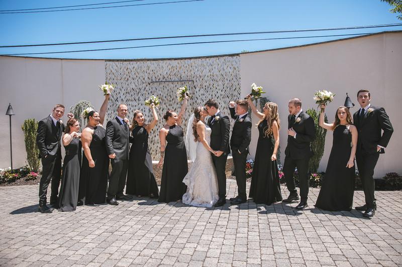 2_Beck_NJ_wedding_ReadyToGoProductions.com--160.jpg