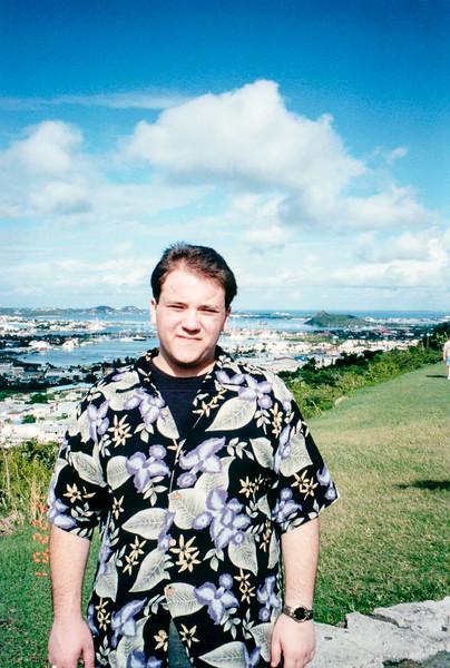 PGOLDMAN_2001-12-Matt 18th Birthday Cruise-35.jpg