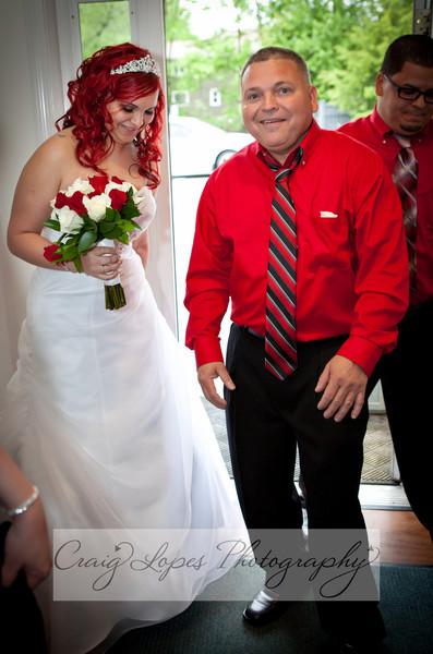 Edward & Lisette wedding 2013-133.jpg