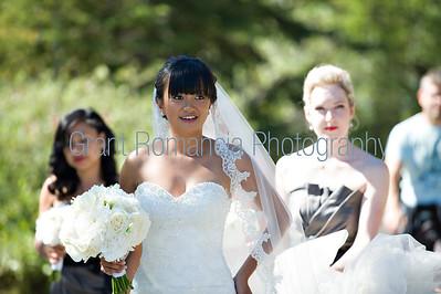 Jessica&Brett-Lake Louise Wedding