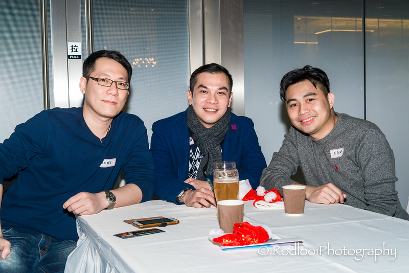 [20161224] MIB Christmas Party 2016 @ inSports, Beijing (58).JPG