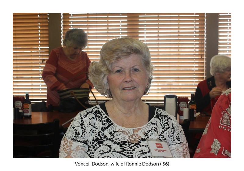 Vonceil Dodson, wife of Ronnie Dodson '56.jpg