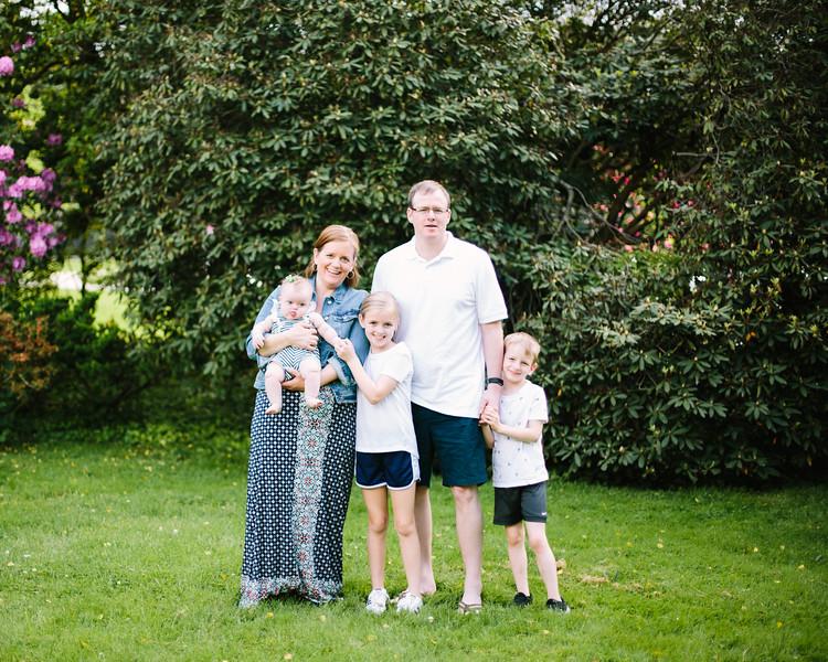 Thurber family 2019-2.jpg