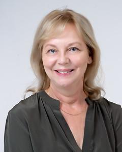 Lisbeth Sahl