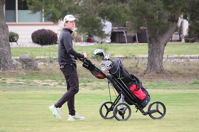 US Golf at Deer Park 5-3-21