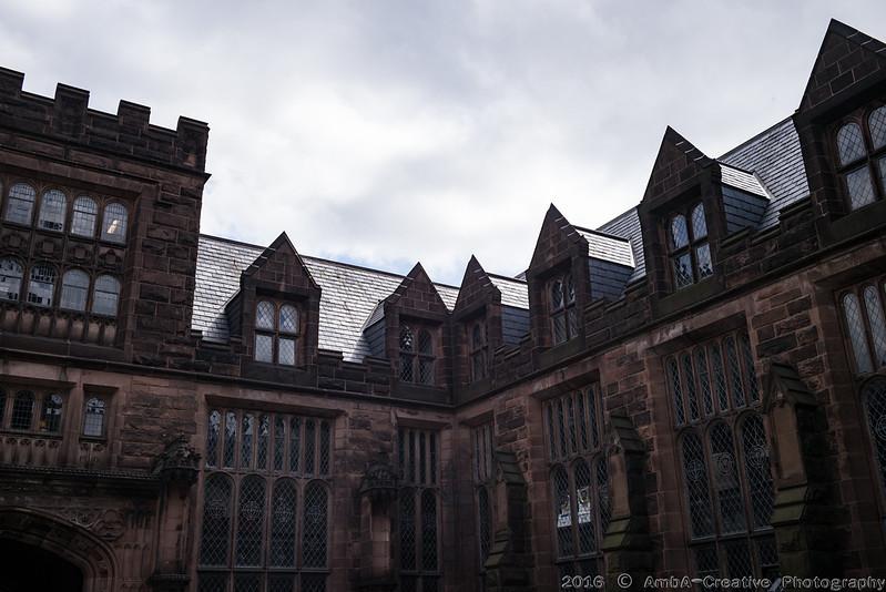 2017-04-19_CollegeVisit_Princeton@PrincetonNJ_18.jpg