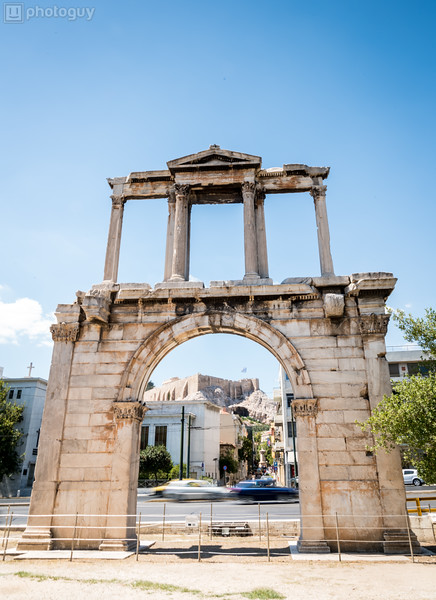 20160814_ATHENS_GREECE (30 of 51)