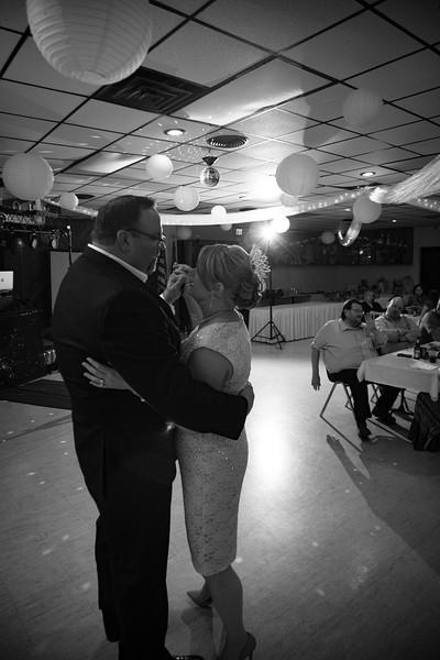 Carla and Rick Wedding-398.jpg
