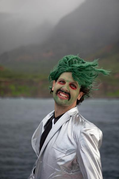 Napali Halloween Sail-4.jpg
