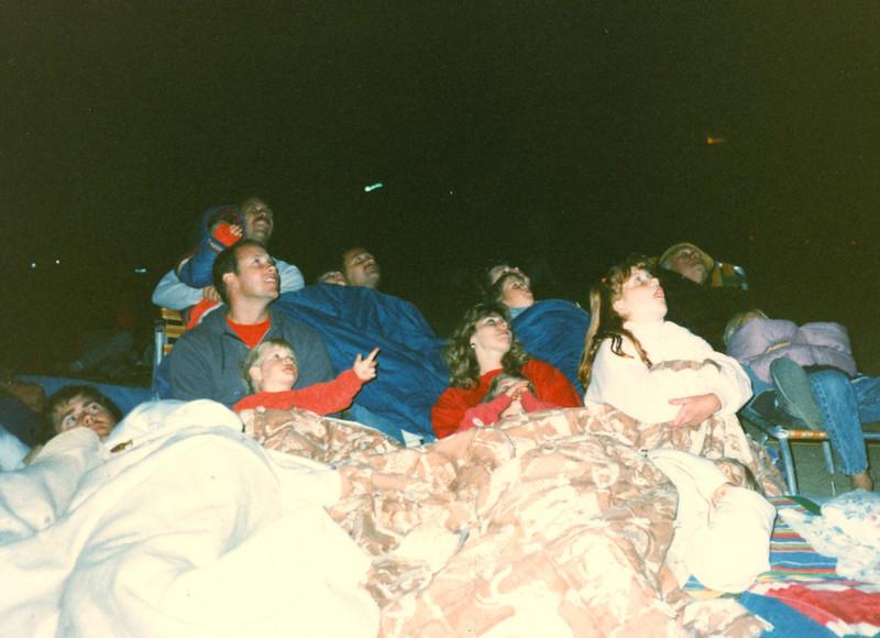 1988DonnerFireworks.jpg