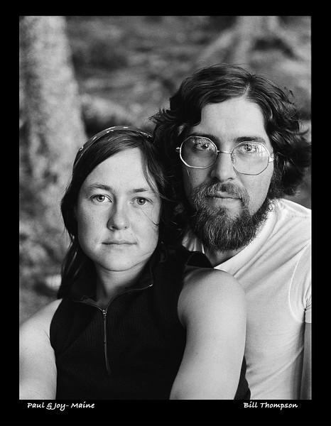 1191-7a (Paul & Joy-Acadia)U.jpg