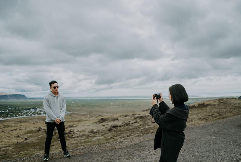 Tu-Nguyen-Destination-Wedding-Photographer-Iceland-Elopement-Fjaðrárgljúfur-16-3.jpg
