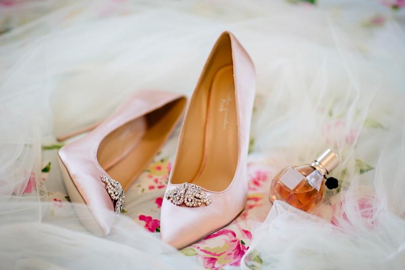KateDave-Wedding-Killashee Hotel-Naas-4.JPG