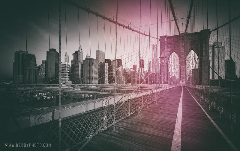 New-York_11 copie.jpg