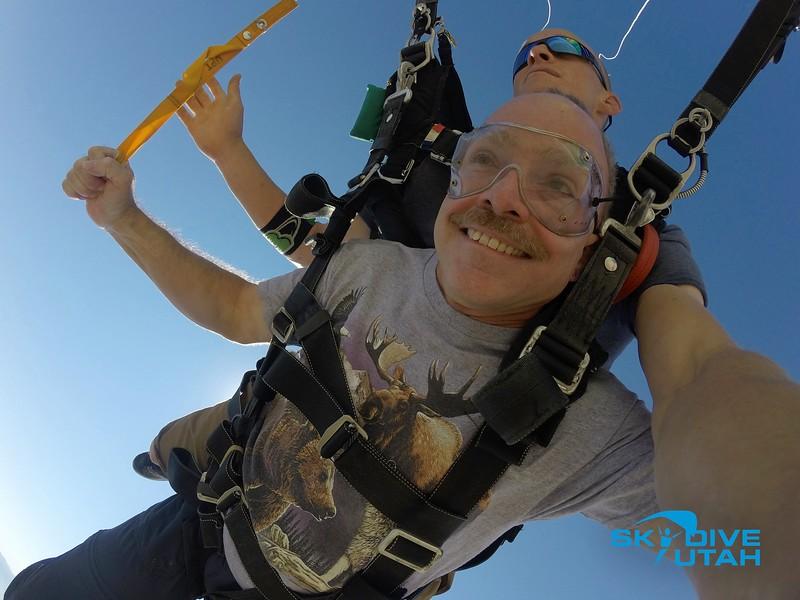 Brian Ferguson at Skydive Utah - 118.jpg