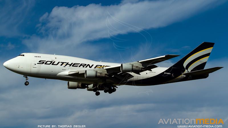 N749SA_SouthernAir_B747-3B5(SF).jpg