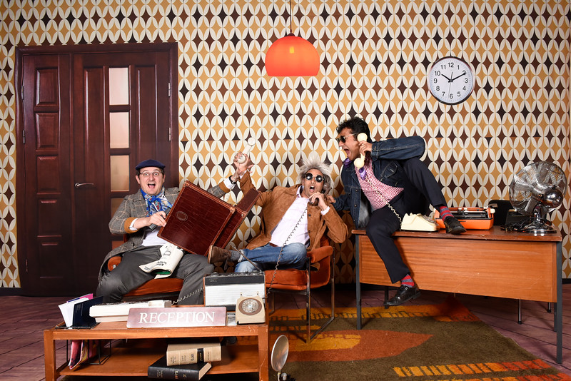 70s_Office_www.phototheatre.co.uk - 96.jpg