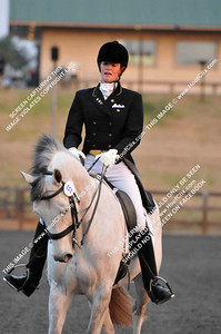 120205 USEA Horse Trial