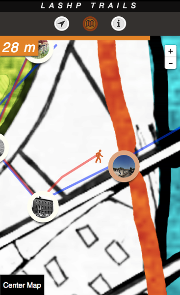 MAP PUEBLO  4 C.png