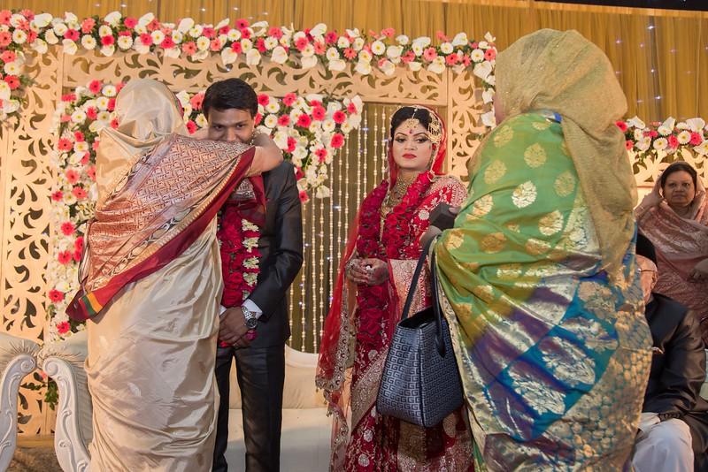 Nakib-00587-Wedding-2015-SnapShot.JPG