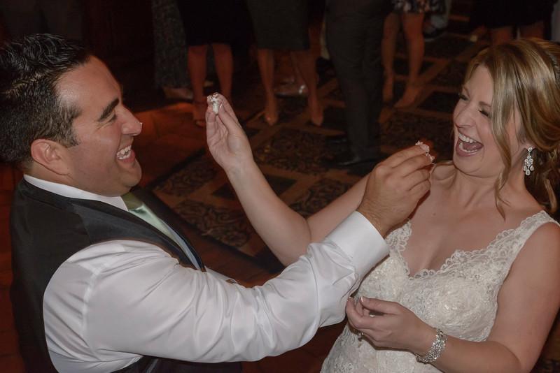 danielle_amir_wedding_party-220.jpg