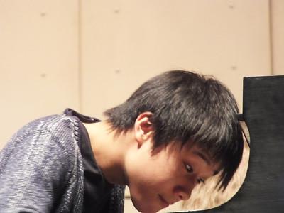 Steven Lin Oct 2013