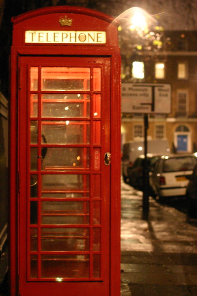 london-at-night_2098970730_o.jpg