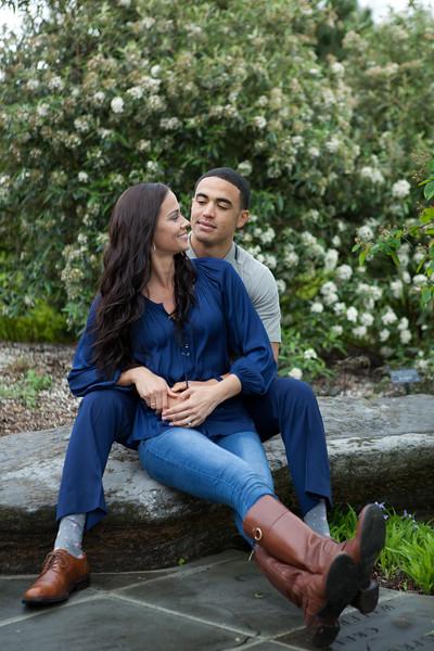 Katie&Devin Engagement-1030.jpg
