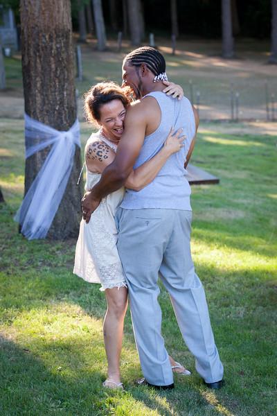 ALoraePhotography_Kristy&Bennie_Wedding_20150718_582.jpg