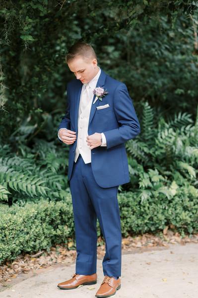 TylerandSarah_Wedding-282.jpg